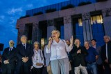 Wydział Prawa i Administracji Uniwersytetu Śląskiego stanowczo sprzeciwia się zmianom w Sądzie Najwyższym.