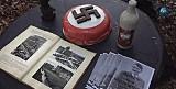ABW tropi neonazistów z organizacji Duma i Nowoczesność. Prokurator: zarzuty propagowania faszyzmu i zakaz opuszczania Polski