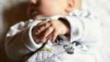 Dwie duże firmy wycofały ze sprzedaży łóżeczka dziecięce. 30 niemowląt zmarło. Jest raport Komisji Bezpieczeństwa [04.05. 2019 r]