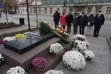 Obchody 102. rocznicy odzyskania przez Polskę niepodległości