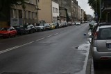 Powiększy się Strefa Płatnego Parkowania w Łodzi? ZDiT znienacka ogłosił konsultacje - kierowcy oburzeni