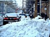 Prognoza pogody na weekend. Po mroźnym tygodniu w Łodzi zima nieco odpuści. Jak będzie w kolejnych dniach? Sprawdź