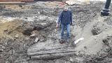 W Bochni odkryto szyb kopalni soli z XIV wieku. Szyb Wielki powstał w czasach króla Władysława Łokietka