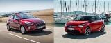 Ford Fiesta 1.0 EcoBoost 125 KM vs Opel Corsa 1.2 Turbo 130 KM. Porównanie maluchów z wysokimi aspiracjami