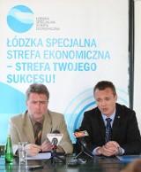 Cieślak i Sadzyński podsumowali wyjazd
