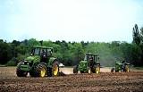 """Konkurs """"Bezpieczne gospodarstwo rolne"""". Mogą się zgłaszać rolnicy z powiatu brzezińskiego"""