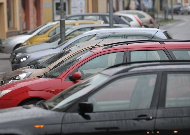 Sąd stwierdził nieważność zmian w uchwale rady miasta dotyczącej strefy płatnego parkowania.