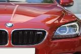 Polisa OC. Czy kierowcy BMW powodują najmniej szkód?