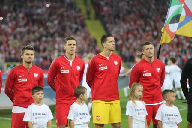 Liga Narodów LOSOWANIE NA ŻYWO: Gdzie oglądać, stream online, z kim zagrają Polacy, koszyki, dywizje [RELACJA LIVE ONLINE]
