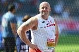 Tokio 2020. Piotr Małachowski zakończy karierę po igrzyskach