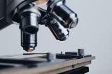 PRFF: Podlaskie firmy znakomicie wykorzystały granty na tworzenie innowacji i na wynalazki