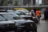 Będzie drożej w Strefie Płatnego Parkowania w Katowicach. Wzrosną też kary za unikanie opłat