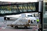 Nowe połączenie lotnicze z Wrocławia do Amsterdam