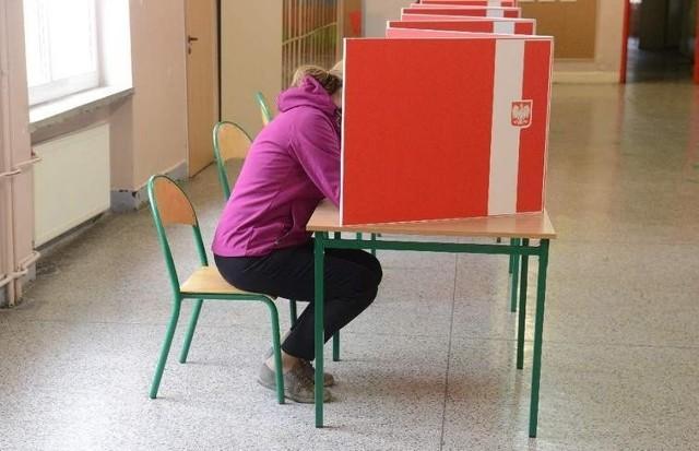 Podpowiadamy jak głosować w wyborach na prezydenta.