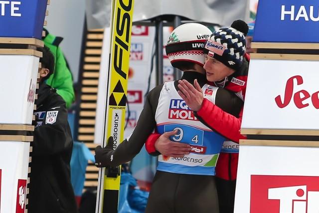 Skoki narciarskie Planica 2019 - to już ostatni weekend Pucharu Świata w tym sezonie
