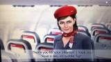 Awatar Joanny Muchy w linii Air Berlin?