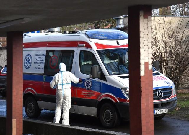 Ministerstwo Zdrowia potwierdziło kolejny przypadek koronawirusa w Polsce.
