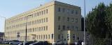 """Miejski Ośrodek Pomocy Rodzinie w Grudziądzu realizuje projekt """"Moc w pomocy – stop przemocy 2"""""""