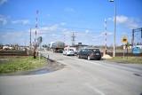 Uwaga kierowcy! Szykuje się drogowy armagedon. Zamykają przejazd na ulicy Wjazdowej, będą utrudnienia