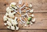 Sayonara dla dymka. Japońscy palacze masowo przechodzą na nowatorskie podgrzewane produkty tytoniowe
