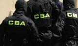 Nielegalny handel paliwami. CBA zatrzymało 5 osób. Podejrzanym grozi do 8 lat więzienia. Śledztwo prowadzi Prokuratura Regionalna w Gdańsku