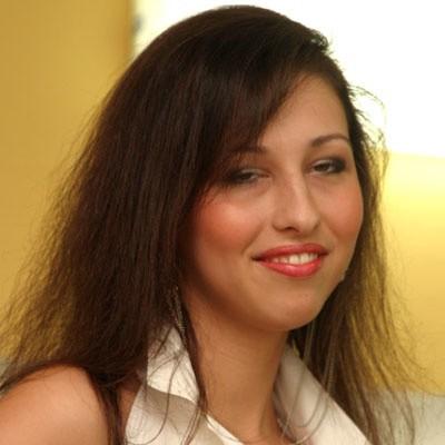 Angelika Duda