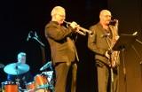 Adi Jazz Festiwal w Teatrze Muzycznym [ZDJĘCIA]