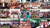 MISTRZOWIE AGRO Poznaj Koła Gospodyń Wiejskich biorące udział w wielkim ogólnopolskim finale plebiscytu
