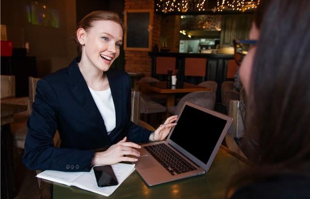 Analityk biznesowy - 23 oferty zatrudnienia dostępne w Grodzkim Urzędzie Pracy w Krakowie