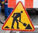 Objazdy w Rybniku: Kolejne utrudnienia w centrum miasta. Zamykają ul. Rybnickiego