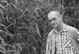 Nie żyje Jacek Leluk, profesor Uniwersytetu Zielonogórskiego