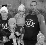 Dramat Pani Marii. Wybuch gazu w Szczyrku zabrał jej rodzinę. Trwa zbiórka pieniędzy, aby pomóc kobiecie. Mieszkańcy okazują serce