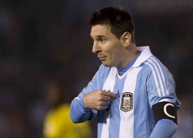 Zarobki Lionela Messiego w 2021 r. wynosiły 88 mln euro rocznie, czyli ok. 241,1 tys. euro dziennie.