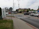 Dwa ronda w Pradze koło Poddębic wybuduje Strabag