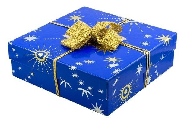 Z bazy można wybrać rodzinę do 15 grudnia. Po tej dacie przez trzy dni paczki będą zbierane w magazynach. Jeszcze przed świętami trafią do rodzin.