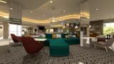 W Białymstoku powstaną dwa nowe hotele - Hampton by Hilton oraz Mercure. Rosnące zainteresowanie usługami hotelarskimi po lockdownie