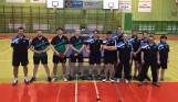 Kolejne turniejowe starty zaliczyli tenisiści stołowi UKS Junior Miastko (ZDJĘCIA)