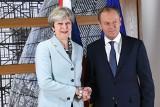 Bruksela: Przełom w rozmowach o Brexicie. Polacy na Wyspach mogą być zadowoleni