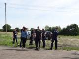 20-letnia warszawianka zaginęła po koncercie Roksany Węgiel w Międzyrzeczu. Odnaleziono ją! [Aktualizacja]