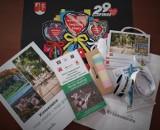 Powiat krakowski. Wielka Orkiestra Świątecznej Pomocy z e-skarbonkami, koncertami w sieci i pokazami rajdówek online