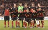 Belgia - Włochy dziś na Euro 2016. Gdzie za darmo w TV? (TRANSMISJA NA ŻYWO, ONLINE, STREAM)