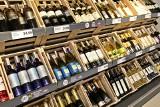 Akcyza na alkohol i papierosy w 2020 roku. O ile wzrosną ceny tych produktów? Akcyza o 10 procent w górę! Jakie są zmiany w 2020 roku?