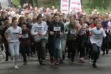 4. Mila Pamięci Ofiar Komunizmu - w Lublinie uczcili pamięć ofiar systemu (DUŻO ZDJĘĆ)