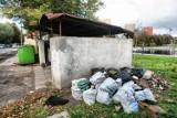 Radni Krakowa kłócą się w sprawie obniżki opłat za śmieci