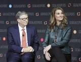 Bill Gates spędzał weekendy z Ann Winblad, swoją byłą przyjaciółką. Żona mu na to pozwalała