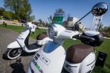 Ile kosztuje wypożyczenie hulajnogi elektrycznej, roweru, skutera, samochodu. Sprawdź ceny za korzystanie z miejskich pojazdów