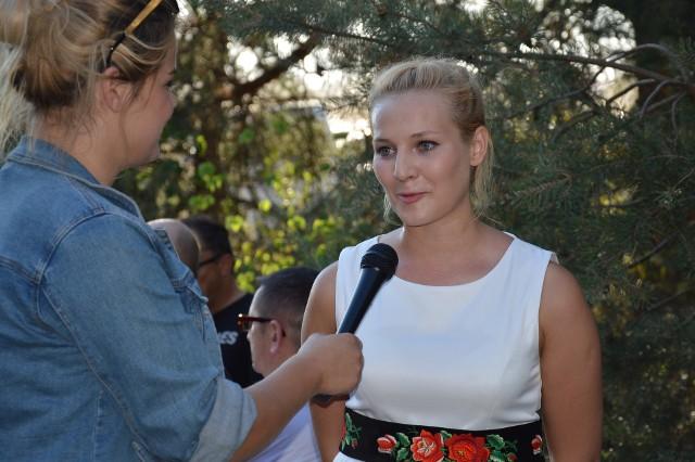 Katarzyna Słoma wygrała w sądzie z pracodawcą