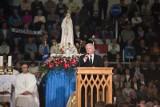 Ponad 80 proc. Polaków nie chce zaangażowania Kościoła w politykę