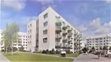 Zastrzyk gotówki na budowę mieszkań w Koszalinie