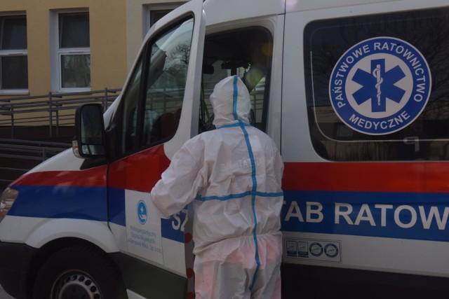 Ministerstwo Zdrowia poinformowało w niedzielę przed godz. 18, o 64 nowych przypadkach zakażenia koronawirusem w Polsce, które zostały potwierdzone pozytywnym wynikiem testów laboratoryjnych. Dwa z nich dotyczą woj. lubuskiego.